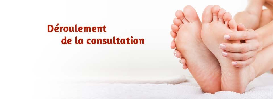 consultation chirurgien orthopediste bordeaux chirurgie du pied